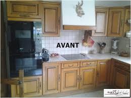 portes de cuisine sur mesure porte meuble cuisine sur mesure frais porte de meuble cuisine sur