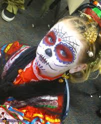 catrina costume day of the dead la catrina costume