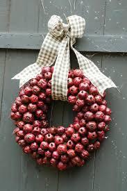 diy wreaths wreath ideas hgtv