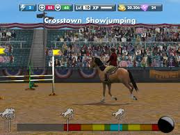 my horse android apps on google play