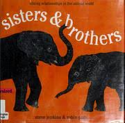 depfile brother sister brothers and sisters filmstrip free download borrow and