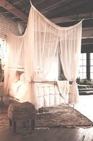 best 25 canopy bed curtains ideas on pinterest entrancing four
