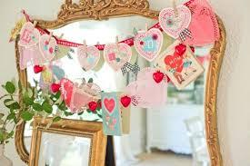 chambre pour faire l amour décoration ikea chambre blanche 28 toulouse 01451626 canape
