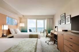 2 bedroom hotel suites in virginia beach photos surfbreak oceanfront hotel an ascend hotel collection