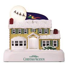 hallmark ornaments decorative accents home decor kohl s