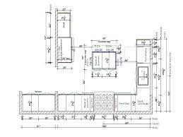 Ada Compliant Reception Desk Bathroom Vanity Height Ada Ada Standards Ada Door Clearances