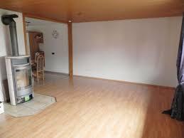 Wohnzimmer Bar Schwandorf Häuser Zum Verkauf Tuttlingen Mapio Net