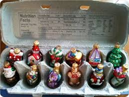 Christmas Decorations Storage Uk by Reuse In Action Recycle For Wales