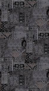 Old World Rugs Kane Carpet Old World Classics Rugs From Rugdepot