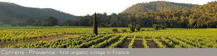 chambre agriculture du var domaine viticole côte de provence domaine des aspras