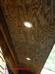 Insulation Around Recessed Lighting Recessed Light Clearance Distances U0026 Codes