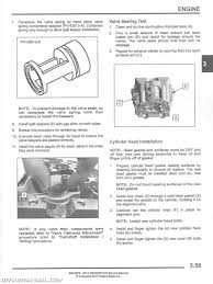 2014 polaris ranger 570 side by side service manual
