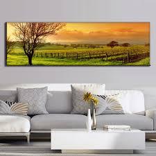 super cheap home decor online get cheap vineyard wall art aliexpress com alibaba group