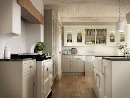 kitchen collection uk companies offer kitchen collection