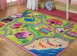 Kid Rugs Rug Lavender Mediterranean Kids Rugs By Pottery Barn - Kids room area rugs