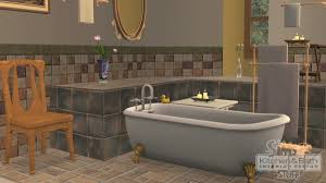 the sims 2 kitchen and bath interior design the sims 2 kitchen bath interior design stuff pc galleries