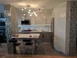 staten island kitchen cabinets custom kitchen cabinetry design installation ny nj