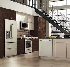 Aurora Kitchen Cabinets Modern European Style Kitchen Cabinets U2013 Kitchen Craft