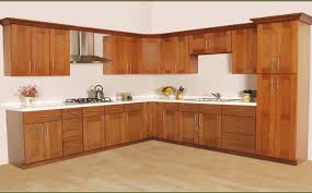 shop kitchen cabinets online remarkable graphic of kitchen floor tiles grey infatuate new