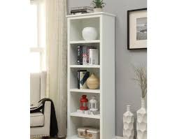 shallow bookcase for paperbacks uncategorized amazing bookcase 6 inches deep shallow bookshelf for