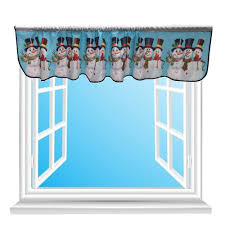 Valance Curtains Living Room Online Get Cheap Valance Curtain Designs Aliexpress Com Alibaba