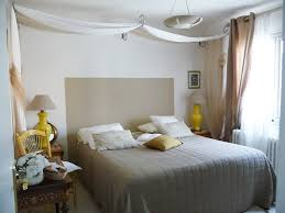 deco chambre d hote studio aphrodite chambres d hôtes b b bed and breakfast