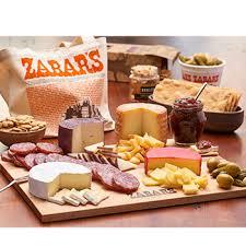 cheese gifts cheese gifts cheese gift boxes at zabars