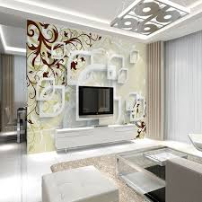 compare prices on 3d wall decal murals online shopping buy low beibehang design patterns wall decal murals wallpaper home decorative large papel de parede 3d wall paper