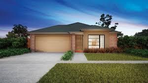 House Upgrades Alto 8 Homes