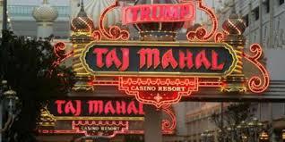 Trump Taj Mahal Floor Plan Ceo Hard Rock Still Wants Casino Near Nyc After Taj Mahal