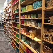 Home Decor Stores In Tampa Fl The Container Store 54 Photos U0026 48 Reviews Home Decor 4720 W