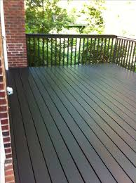 best 25 deck stain colors ideas on pinterest deck colors grey