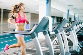 buy sell new u0026 used gym equipment nottingham
