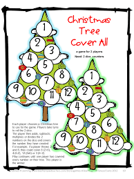 ideas about cool math games christmas free math worksheet for