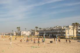 round table hermosa beach the beach house at hermosa hermosa beach updated 2018 prices