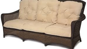 Replacement Sofa Cushions Sofa Enthrall Replacement Cushions For Bernhardt Sofa Fantastic