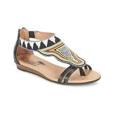 pikolinos women sandals shop online cheapest online price