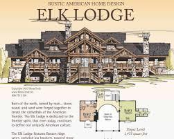 view our portfolio custom home designs quality craftsmanship i