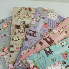 Cotton Linen Upholstery Fabric Online Get Cheap Cotton Linen Upholstery Fabric Aliexpress Com