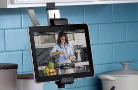 kitchen gadget ideas high tech kitchens 20 high tech kitchen gadgets that might