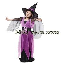 Girls Witch Halloween Costumes Cheap Cute Witch Costume Aliexpress Alibaba Group