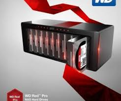 wd my cloud red light western digital brings my cloud os 3 taking personal cloud storage
