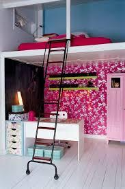 chambres pour filles créer une chambre d ado fille d inspiration