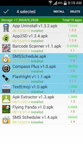 apk installer apk apk installer paid version apk apkpure co