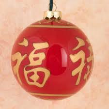 10 000 blessings feng shui feng shui ornaments for your