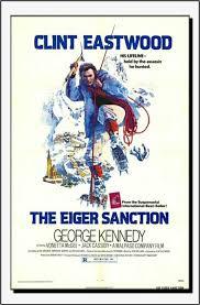 The Woodsman Company Best 10 The Eiger Sanction Ideas On Pinterest Eastwood Cinema