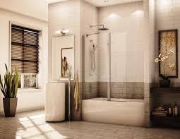 bathtub glass door bathtub glass doors kitchen u0026 bath ideas bath tub doors