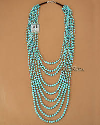 multi layered beaded necklace images Multi layered necklace wholesale newest top quality full handmade jpg