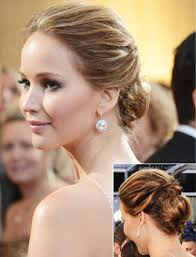 hairstyles for black tie simple hairstyle for black tie hairstyles best images about