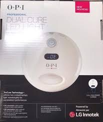 cnd led lamp 3c technology cnd shellac top and base coat ebay